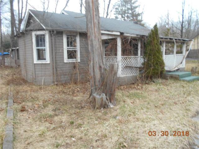 434 Petticoat, Bloomingburg, NY 12721 (MLS #4816135) :: Mark Boyland Real Estate Team