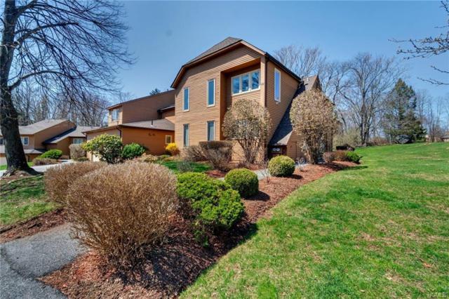 262 Beechwood Lane, Yorktown Heights, NY 10598 (MLS #4816145) :: Mark Boyland Real Estate Team