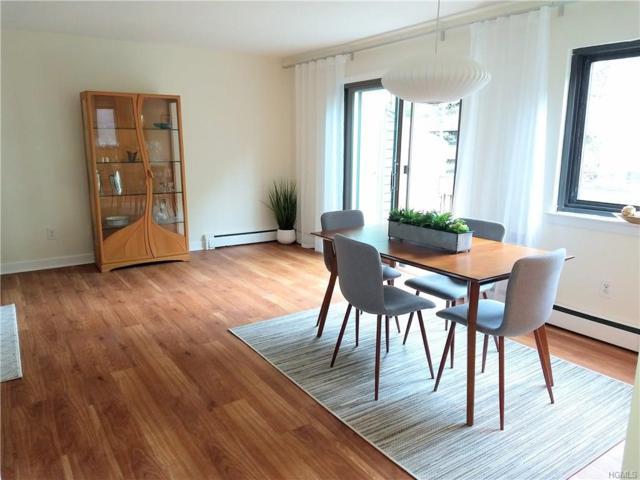6 Hillside Terrace D, White Plains, NY 10601 (MLS #4816150) :: Mark Seiden Real Estate Team