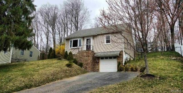 64 Wickham Avenue, Goshen, NY 10924 (MLS #4816154) :: Mark Boyland Real Estate Team