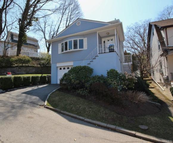 6 Katrina Avenue, Sleepy Hollow, NY 10591 (MLS #4816178) :: William Raveis Legends Realty Group