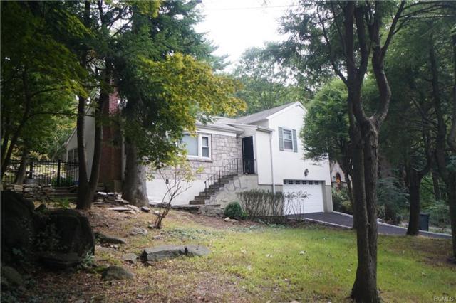 216 Villard Avenue, Hastings-On-Hudson, NY 10706 (MLS #4816189) :: William Raveis Legends Realty Group
