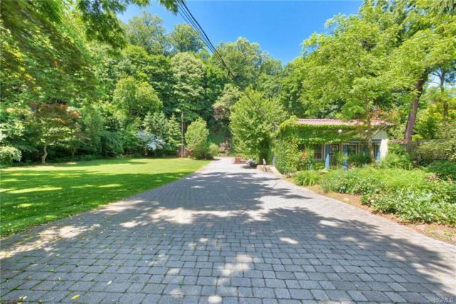 35 River Road, Nyack, NY 10960 (MLS #4816190) :: William Raveis Baer & McIntosh