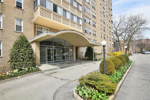 1200 Midland Avenue 5D, Yonkers, NY 10708 (MLS #4816193) :: Mark Boyland Real Estate Team