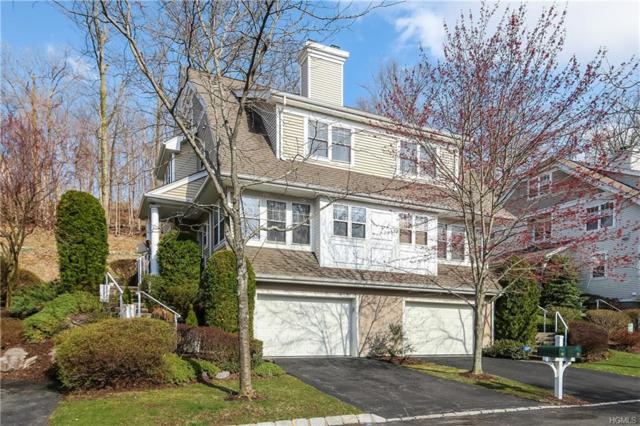 56 Briarbrook Drive, Briarcliff Manor, NY 10510 (MLS #4816198) :: Mark Boyland Real Estate Team