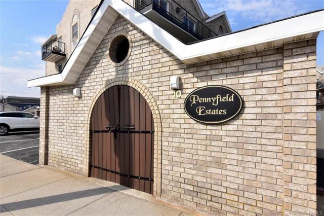 17 Pennyfield Avenue 17-2, Bronx, NY 10465 (MLS #4816210) :: Mark Seiden Real Estate Team
