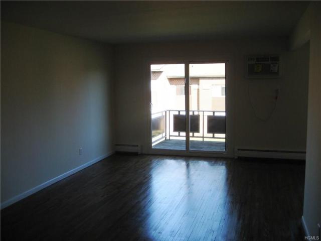 7 Darian Court 2B, Pomona, NY 10970 (MLS #4816237) :: Mark Boyland Real Estate Team
