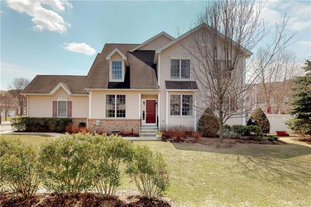 11 Chiusa Lane, Cortlandt Manor, NY 10567 (MLS #4816270) :: Mark Boyland Real Estate Team