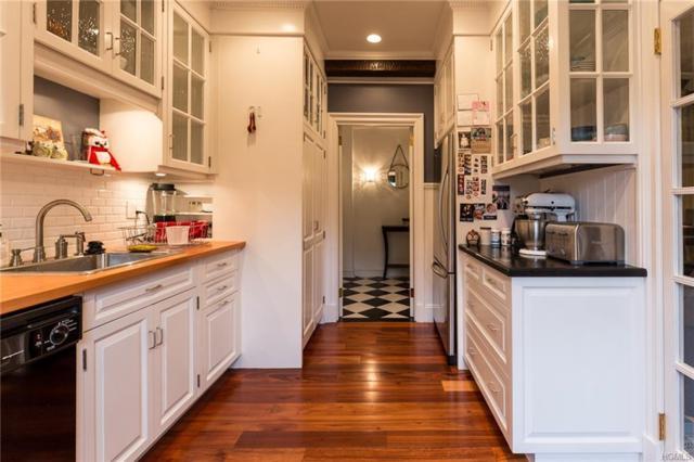 622 Pelhamdale Avenue #45, Pelham, NY 10803 (MLS #4816275) :: Mark Boyland Real Estate Team