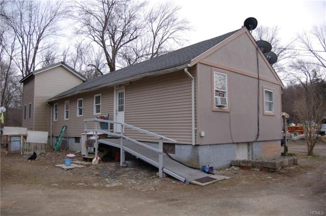 2982 Route 9, Cold Spring, NY 10516 (MLS #4816282) :: Mark Boyland Real Estate Team