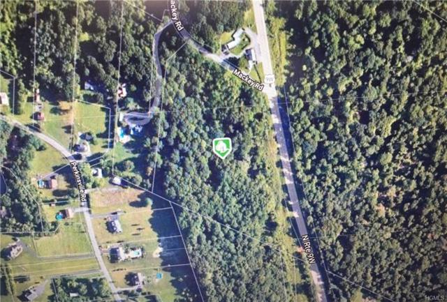 Route 9W, Highland, NY 12528 (MLS #4816283) :: William Raveis Legends Realty Group