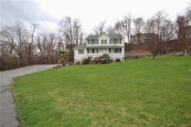 67 High Street, Chester, NY 10918 (MLS #4816300) :: Mark Boyland Real Estate Team