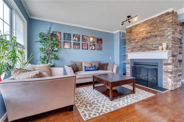 44 Highrose Ridge Way, Middletown, NY 10940 (MLS #4816302) :: Mark Boyland Real Estate Team