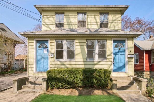 47 Sylvan Place, New Rochelle, NY 10801 (MLS #4816355) :: Mark Boyland Real Estate Team