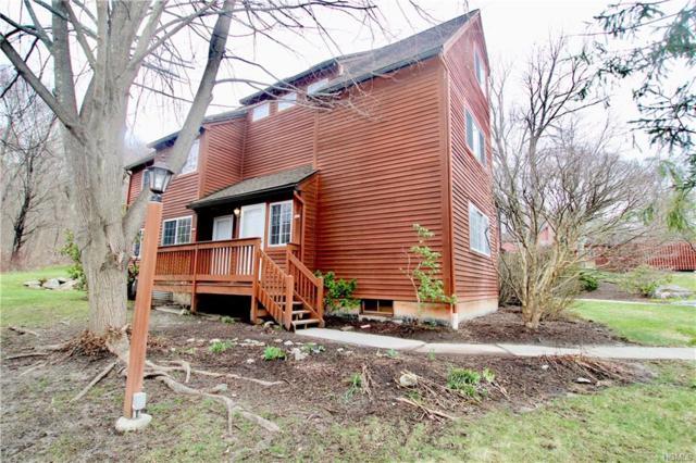 204 Ridgetop Lane, Brewster, NY 10509 (MLS #4816383) :: Mark Boyland Real Estate Team