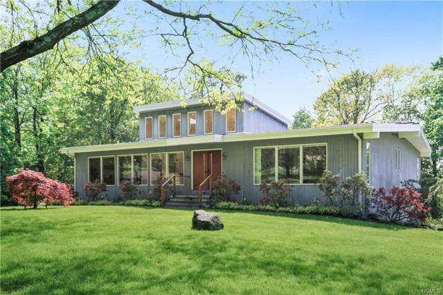 302 Law Road, Briarcliff Manor, NY 10510 (MLS #4816390) :: William Raveis Legends Realty Group