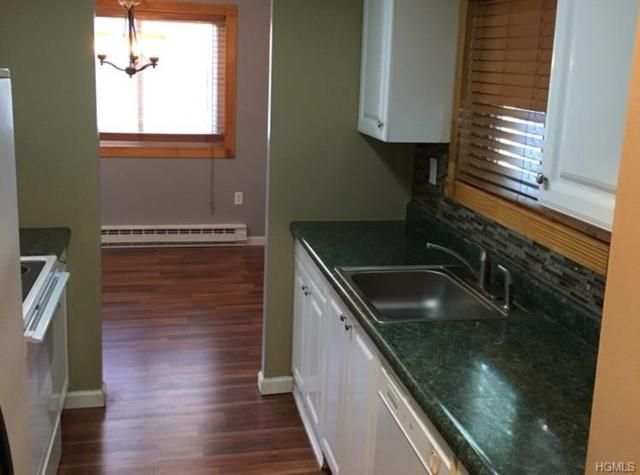 28 Sterling Street #28, Beacon, NY 12508 (MLS #4816394) :: Mark Boyland Real Estate Team