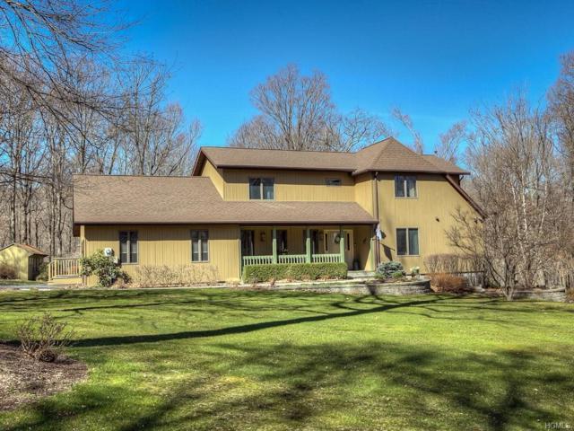 6 Storm Haven Road, Highland Mills, NY 10930 (MLS #4816467) :: Mark Boyland Real Estate Team