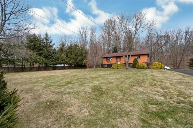 116 Guymard Turnpike, Middletown, NY 10940 (MLS #4816480) :: Mark Boyland Real Estate Team