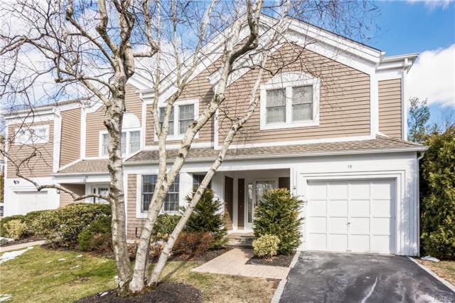 15 Jared Drive, White Plains, NY 10605 (MLS #4816531) :: Mark Boyland Real Estate Team