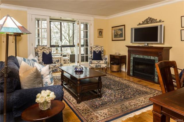 72 W Pondfield 6E, Bronxville, NY 10708 (MLS #4816536) :: Mark Boyland Real Estate Team