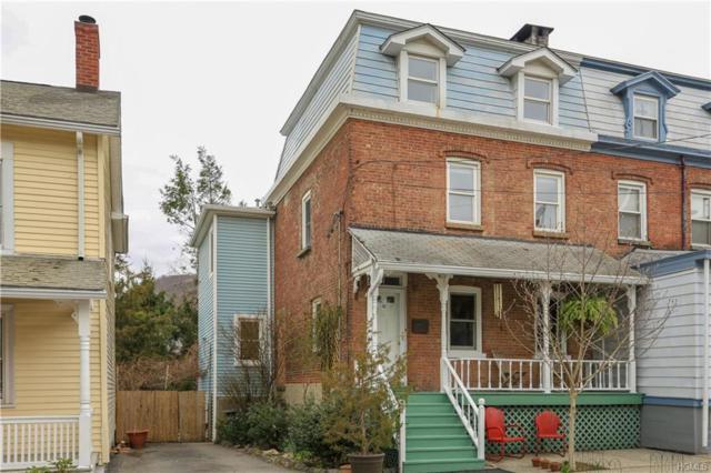13 Fair Street, Cold Spring, NY 10516 (MLS #4816546) :: Mark Boyland Real Estate Team