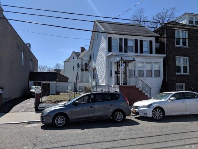 3130 Arnow Place, Bronx, NY 10461 (MLS #4816614) :: Mark Boyland Real Estate Team