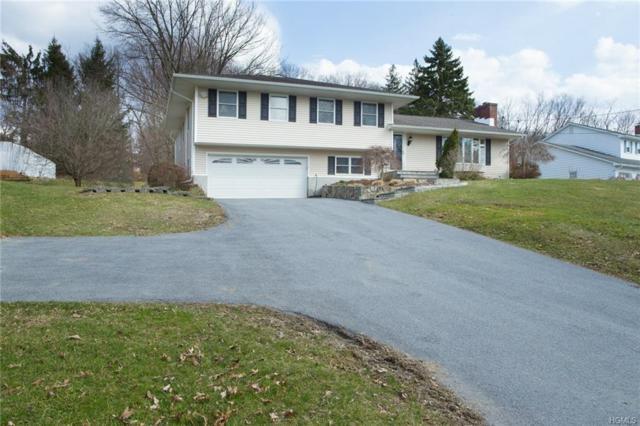 40 Scenic Hills Drive, Poughkeepsie, NY 12603 (MLS #4816617) :: Mark Boyland Real Estate Team