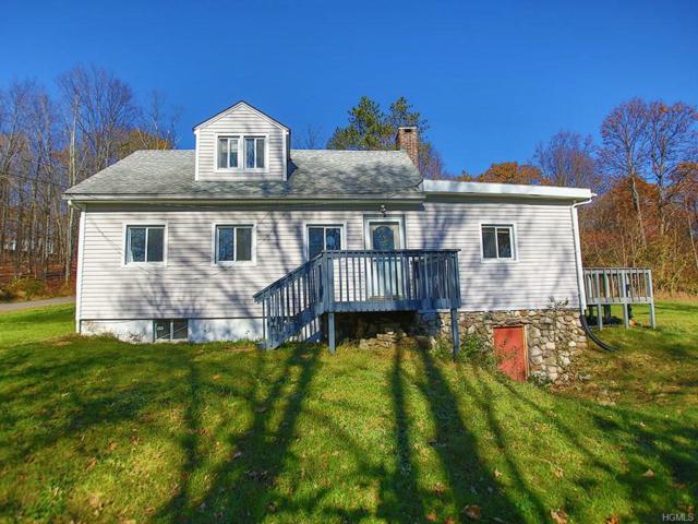 951 Upper Mountain Road, Pine Bush, NY 12566 (MLS #4816633) :: Mark Boyland Real Estate Team