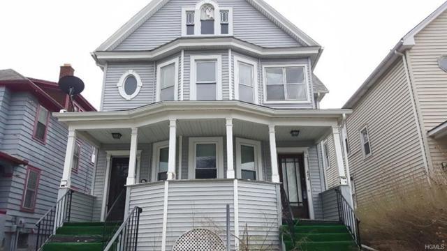 404 Baker Street, Poughkeepsie, NY 12603 (MLS #4816652) :: Mark Boyland Real Estate Team