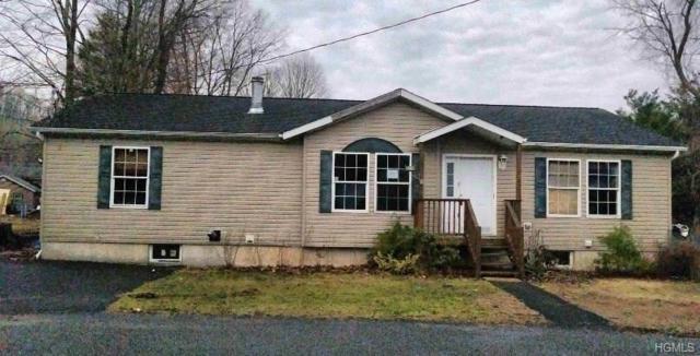 4 Enderly Lane, Ellenville, NY 12428 (MLS #4816653) :: Mark Boyland Real Estate Team