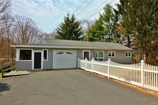 7 North Drive, Carmel, NY 10512 (MLS #4816687) :: Stevens Realty Group