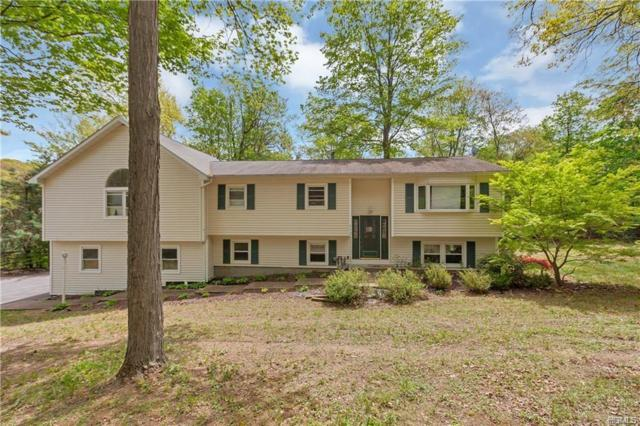 112 Forest Avenue, Monroe, NY 10950 (MLS #4816718) :: William Raveis Baer & McIntosh