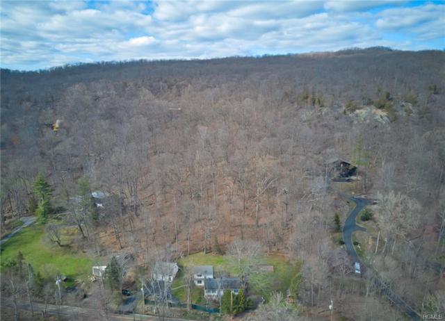 501 S Mountain Road, New City, NY 10956 (MLS #4816720) :: Mark Boyland Real Estate Team