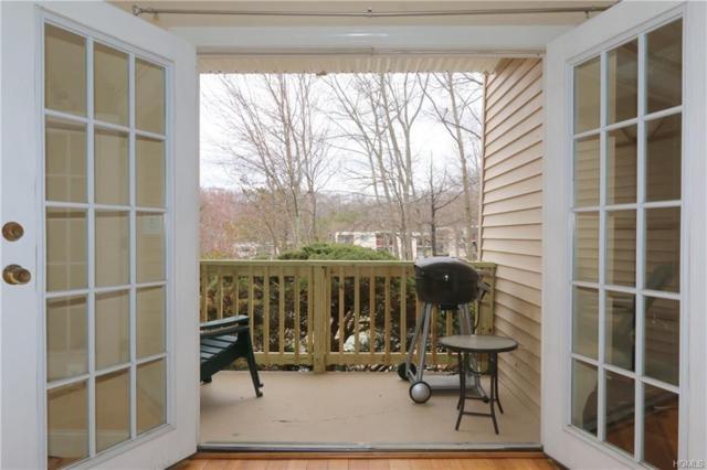 501 Fox Run, Carmel, NY 10512 (MLS #4816730) :: Mark Boyland Real Estate Team