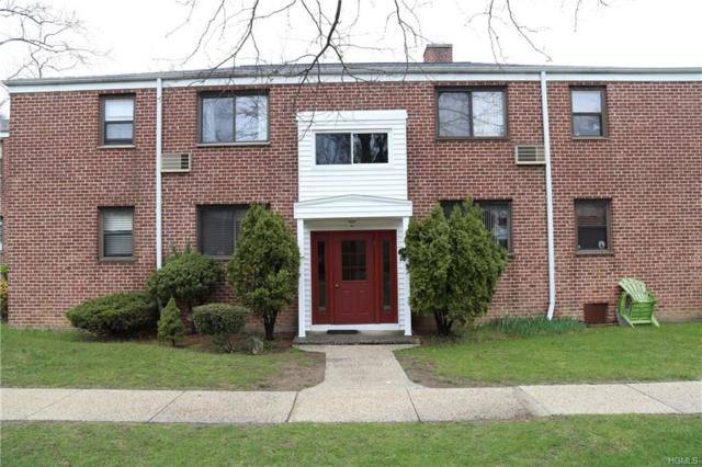12 Lawrence Drive B, White Plains, NY 10603 (MLS #4816746) :: William Raveis Legends Realty Group