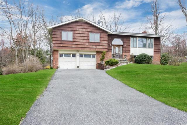 181 Willow Drive, Briarcliff Manor, NY 10510 (MLS #4816773) :: Mark Boyland Real Estate Team