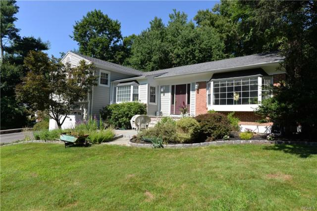 104 E Cedar Drive, Briarcliff Manor, NY 10510 (MLS #4816802) :: Mark Boyland Real Estate Team