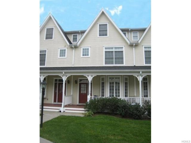 19 Olivia Street #8, Port Chester, NY 10573 (MLS #4816819) :: William Raveis Baer & McIntosh
