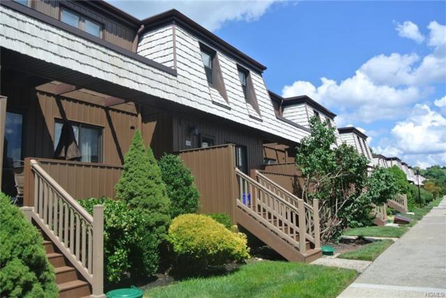 33 Heritage Drive D, New City, NY 10956 (MLS #4816871) :: Mark Boyland Real Estate Team