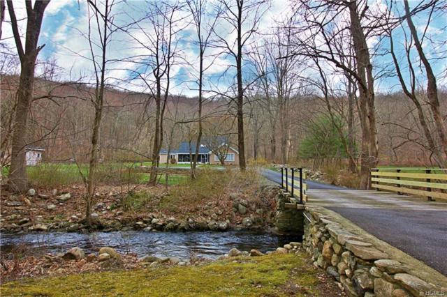 125 Canopus Hollow Road, Putnam Valley, NY 10579 (MLS #4816886) :: Mark Boyland Real Estate Team