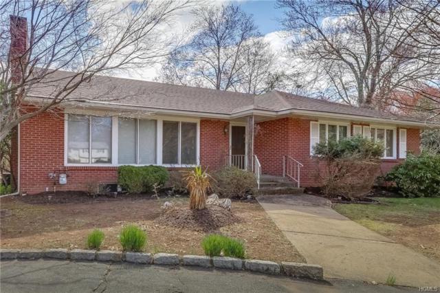 1 Biret Drive, Airmont, NY 10952 (MLS #4816950) :: Mark Boyland Real Estate Team