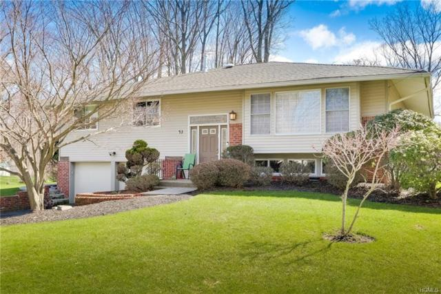 43 Fawn Hill Drive, Airmont, NY 10952 (MLS #4816951) :: Mark Boyland Real Estate Team