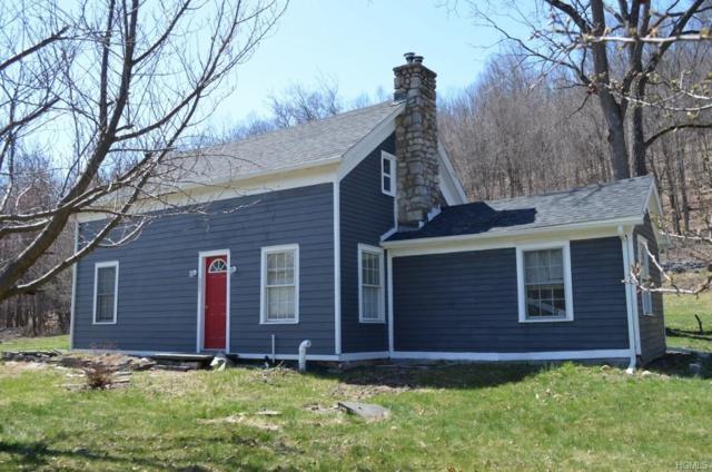 609 Roosa Gap Road, Bloomingburg, NY 12721 (MLS #4817059) :: Mark Boyland Real Estate Team