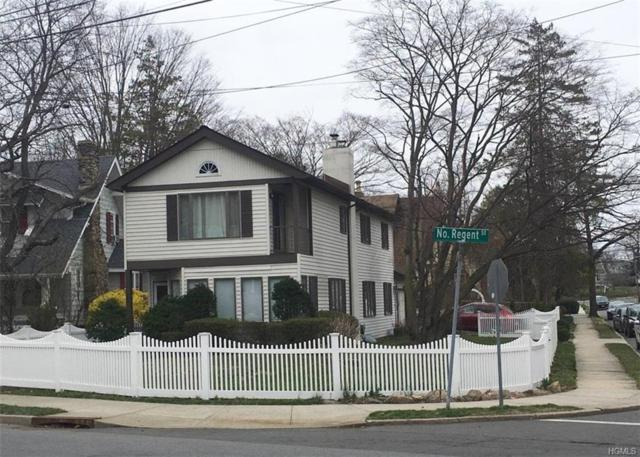 215 N Regent Street, Port Chester, NY 10573 (MLS #4817104) :: Mark Boyland Real Estate Team