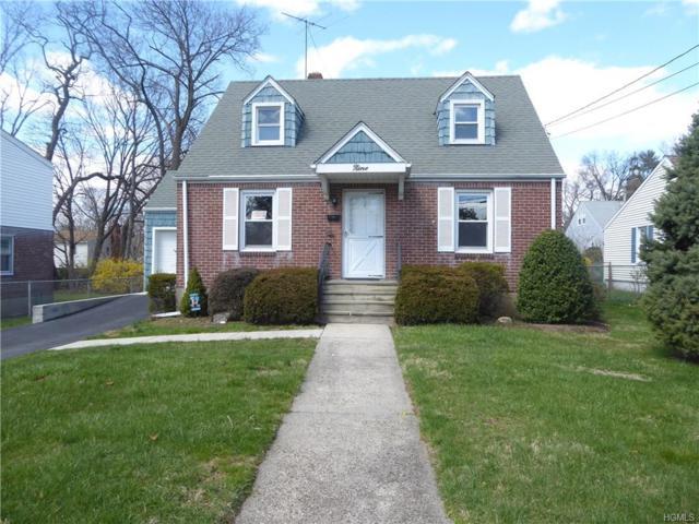 9 Maywood Avenue, Rye Brook, NY 10573 (MLS #4817111) :: Mark Boyland Real Estate Team