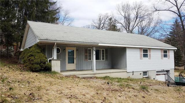 24 Allen Drive, Brewster, NY 10509 (MLS #4817158) :: Mark Boyland Real Estate Team