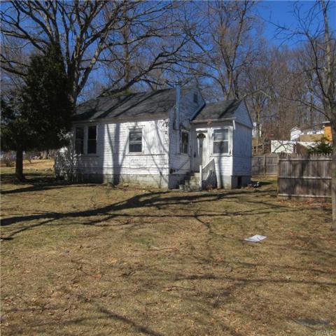 3241 Lexington Avenue #1, Mohegan Lake, NY 10547 (MLS #4817293) :: William Raveis Baer & McIntosh