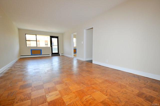1523 Central Park Avenue 2D, Yonkers, NY 10710 (MLS #4817461) :: William Raveis Baer & McIntosh