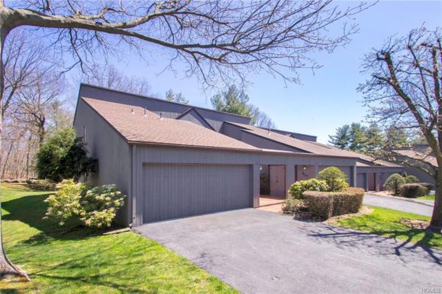 159 Stone Oaks Drive, Hartsdale, NY 10530 (MLS #4817526) :: Michael Edmond Team at Keller Williams NY Realty